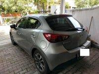 Mazda 2 Skyactive GT (type tertinggi) 2015 (Image00008.jpg)