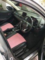 Mazda 2 Skyactive GT (type tertinggi) 2015 (Image00010.jpg)