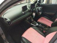Mazda 2 Skyactive GT (type tertinggi) 2015 (Image00009.jpg)