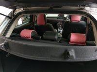 Mazda 2 Skyactive GT (type tertinggi) 2015 (Image00012.jpg)