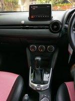 Mazda 2 Skyactive GT (type tertinggi) 2015 (Image00015.jpg)
