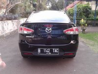 Mazda 2 Sedan 2010 Akhir Tipe tertinggi (20160622_173619_resize.jpg)