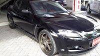 Mazda RX8 sport 2 pintu (wa88y[1].jpg)