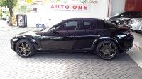 Mazda RX8 sport 2 pintu (wa90o[1].jpg)