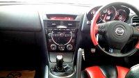 Mazda RX8 sport 2 pintu (wa7u6[2].jpg)