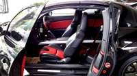 Mazda RX8 sport 2 pintu (wah76[2].jpg)