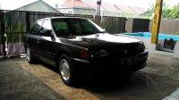 Dijual Mobil Mazda 323 Interplay, Pemilik Pertama (DEPAN KIRI.jpg)