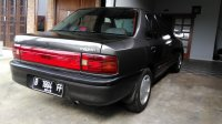 Dijual Mobil Mazda 323 Interplay, Pemilik Pertama (BELAKANG KANAN.jpg)