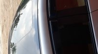 CX-5: Mazda  CX5 HIGH  SUNROOF (20170606_111913.jpg)