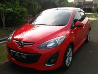 Mazda 2 R 1.5cc HatchBack Automatic Th.2011 (3.jpg)