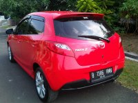 Mazda 2 R 1.5cc HatchBack Automatic Th.2011 (5.jpg)