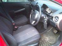Mazda 2 R 1.5cc HatchBack Automatic Th.2011 (8.jpg)