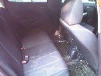 Mazda 2 R 1.5cc HatchBack Automatic Th.2011 (9.jpg)