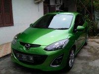 Mazda 2 R 1.5cc HatchBack Automatic Th.2010 (3.jpg)