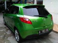 Mazda 2 R 1.5cc HatchBack Automatic Th.2010 (5.jpg)