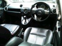 Mazda 2 R 1.5cc HatchBack Automatic Th.2010 (7.jpg)