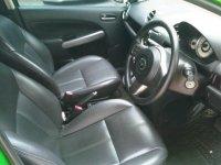 Mazda 2 R 1.5cc HatchBack Automatic Th.2010 (8.jpg)