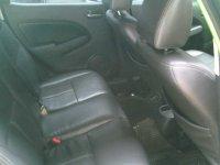 Mazda 2 R 1.5cc HatchBack Automatic Th.2010 (9.jpg)