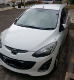 Mazda2 R Terawat, Kilometer Rendah (WhatsApp Image 2017-06-29 at 08.03.54.jpeg)