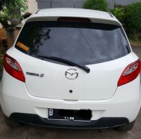 Mazda2 R Terawat, Kilometer Rendah (WhatsApp Image 2017-06-29 at 08.04.33.jpeg)