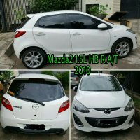 Mazda2 R Terawat, Kilometer Rendah (WhatsApp Image 2017-07-06 at 15.43.09.jpeg)