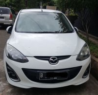 Mazda2 R Terawat, Kilometer Rendah (WhatsApp Image 2017-06-29 at 08.04.07.jpeg)