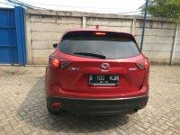 Dijual segera Mazda CX-5 touring 2013 KM rendah 53062 KM (WhatsApp Image 2017-07-14 at 10.57.01.jpeg)
