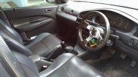 Lantis: Dijual Mazda Lanrtis 1996 Pati Jateng