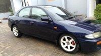 Lantis: Dijual Mazda Lanrtis 1996 Pati Jateng (3.jpg)