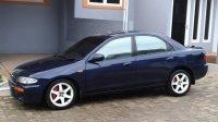 Lantis: Dijual Mazda Lanrtis 1996 Pati Jateng (6.jpg)