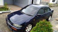 Lantis: Dijual Mazda Lanrtis 1996 Pati Jateng (11.jpg)