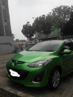 JUAL CEPAT MAZDA Type R AT HB 2012 (pemakaian 2013) (20151008101701_1496671400758.jpg)