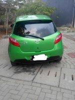 JUAL CEPAT MAZDA Type R AT HB 2012 (pemakaian 2013) (20151008101644_1496671432315.jpg)