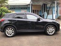 DIJUAL CEPAT Mazda CX-5 Grand Touring 2000cc - 2013 (Mazda CX5_2.jpg)