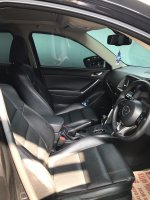 DIJUAL CEPAT Mazda CX-5 Grand Touring 2000cc - 2013 (Mazda CX5_5.jpg)