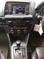 DIJUAL CEPAT Mazda CX-5 Grand Touring 2000cc - 2013 (Mazda CX5_6.jpg)