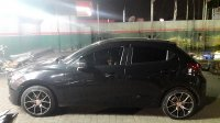 Over Kredit Mazda 2 Skyactive 2014 Hitam Type V (BeautyPlus_20170727103639_save.jpg)