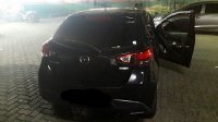 Over Kredit Mazda 2 Skyactive 2014 Hitam Type V (20170727_103843.jpg)