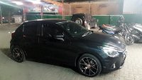 Over Kredit Mazda 2 Skyactive 2014 Hitam Type V (BeautyPlus_20170727103619_save.jpg)