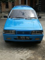 Van Trend: Dijual Cepat Mazda Vantrend '97 (rsz_img_20170806_113347.jpg)