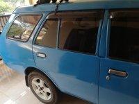 Van Trend: Dijual Cepat Mazda Vantrend '97 (IMG_20170705_071426.jpg)