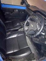 Van Trend: Dijual Cepat Mazda Vantrend '97 (IMG_20170705_080123.jpg)
