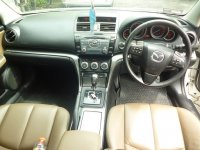 New Mazda 6 V6 Triptonic sunroof sangat istimewa (5-2.jpg)
