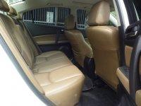 New Mazda 6 V6 Triptonic sunroof sangat istimewa (7-1 (2).jpg)