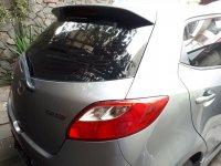Mazda 2 1.5L HB Sport S/AT 2013 Mulus banget. Jual Cepat (IMG-20170813-WA0008.jpg)