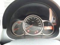 Mazda 2 1.5L HB Sport S/AT 2013 Mulus banget. Jual Cepat (IMG-20170813-WA0012.jpg)