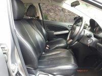 Mazda 2 1.5L HB Sport S/AT 2013 Mulus banget. Jual Cepat (IMG-20170813-WA0009.jpg)