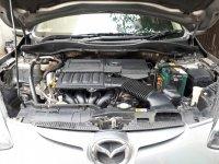 Mazda 2 1.5L HB Sport S/AT 2013 Mulus banget. Jual Cepat (IMG-20170813-WA0016.jpg)