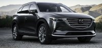 Mazda cx9 Open Indent 2017 (mazda-cx-9-2016-front-medium-view.jpg)