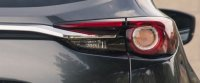 Mazda cx9 Open Indent 2017 (mazda-cx-9-2016-tail-light.jpg)
